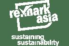 Re-mark Asia
